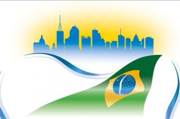 65° Congresso Brasileiro de Coloproctologia