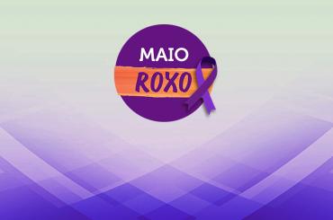 Maio Roxo: mês de conscientização sobre as doenças inflamatórias intestinais