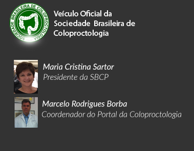 portal_coloprocto_creditos
