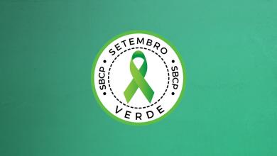 Setembro Verde conscientiza para prevenção do câncer de intestino