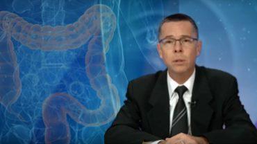 Hemorroidas são transmissíveis?