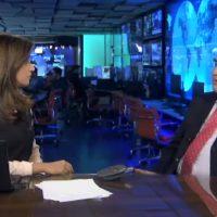Confira a entrevista do Dr. Fábio Campos para o Manhã Bandnews