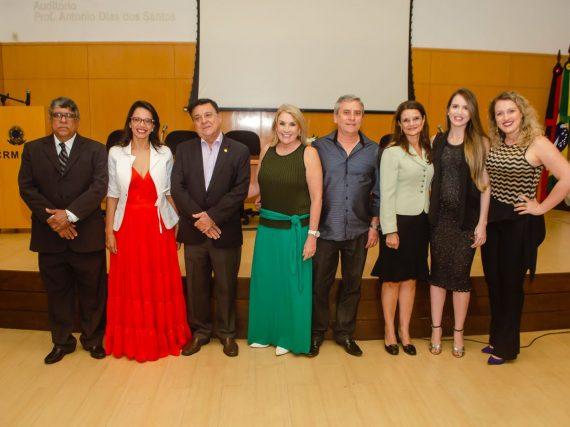 Confira o lançamento da campanha de Prevenção do Câncer Colorretal em João Pessoa (PB)!
