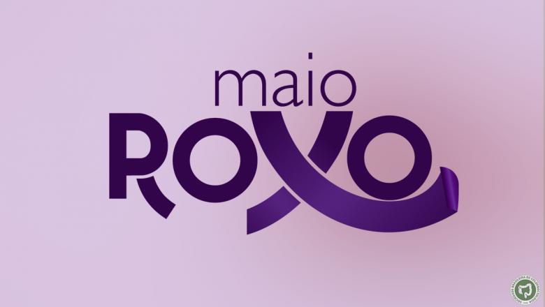 Maio Roxo: você conhece as doenças inflamatórias intestinais?